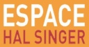 logo-espace-hal-singer