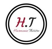 harmonistheatre