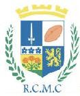 rcmc rubgy montesson logo