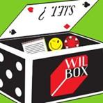 wilbox