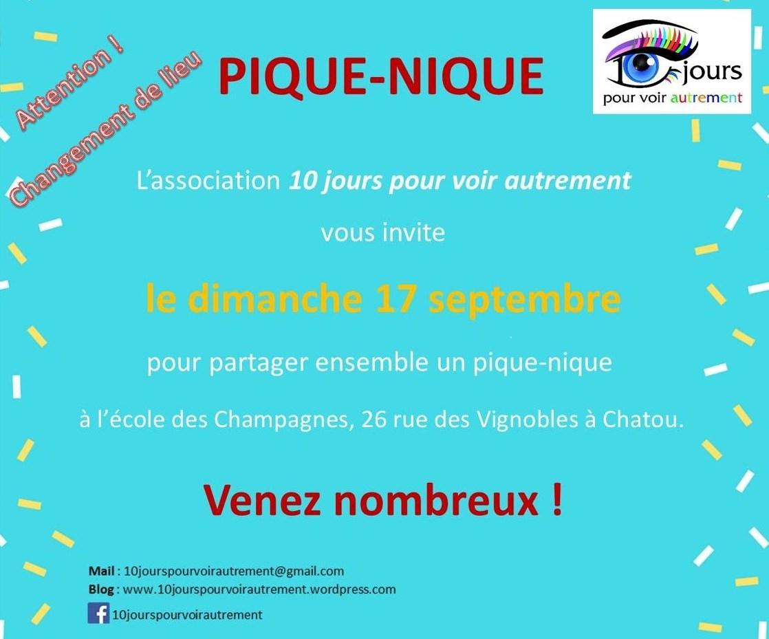 Invitation pique-nique V2-1