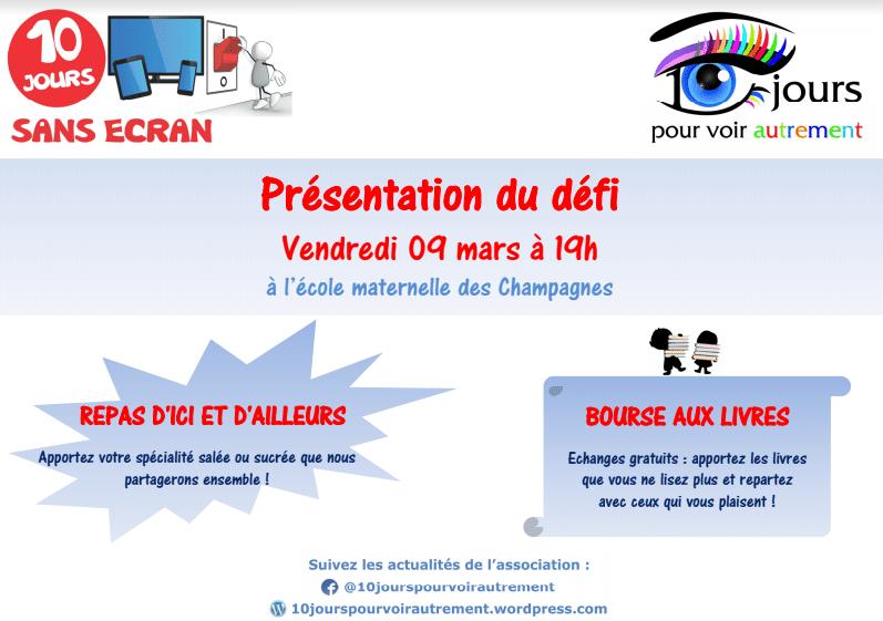 presentationdefi.png
