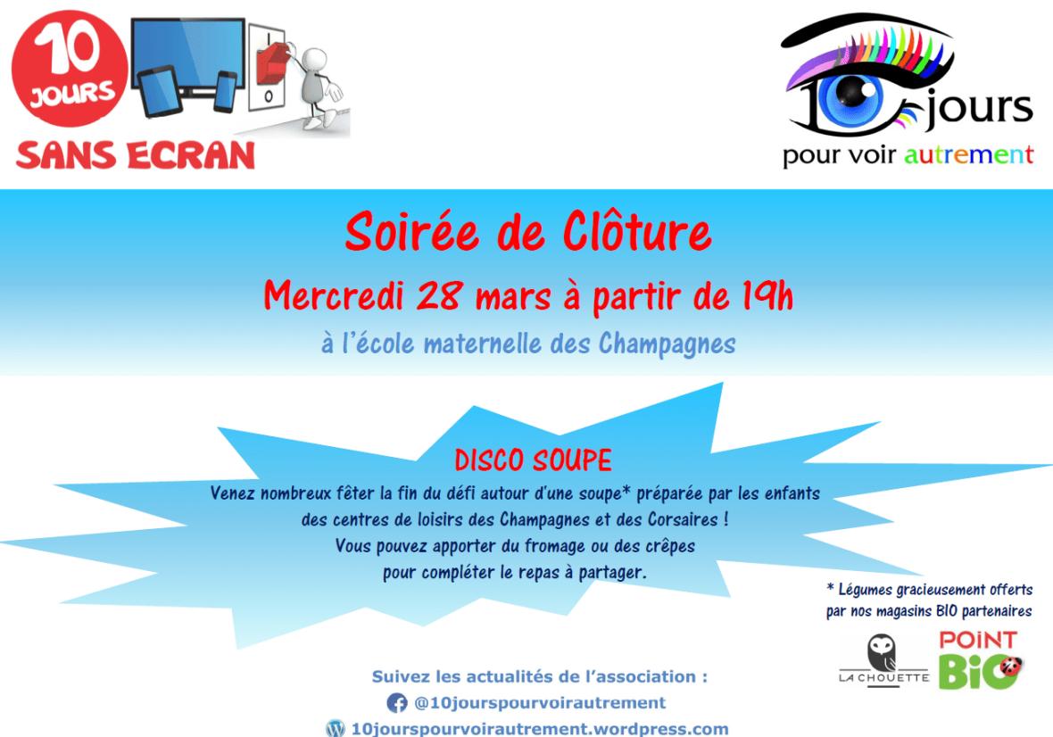 soirc3a9e-de-cloture-e1522079857594.png