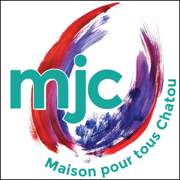 logo_mt_260.000