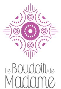 Logo LBDM